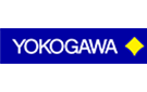 may-do-soi-cap-quang-yokogawa-7275