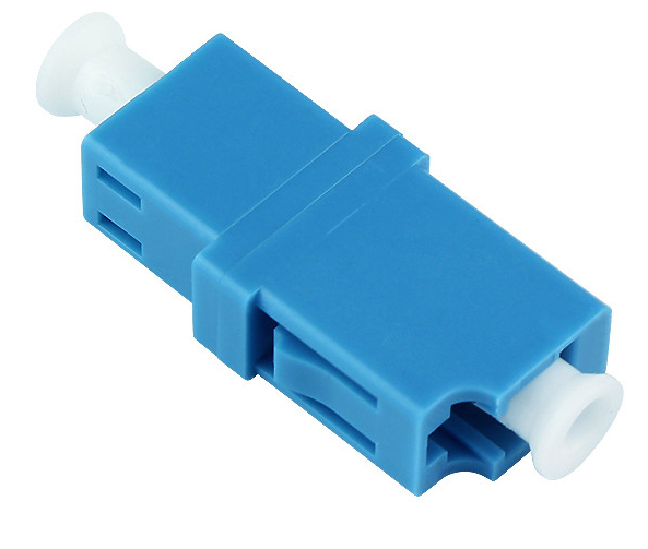 Adapter-quang-lc-lc