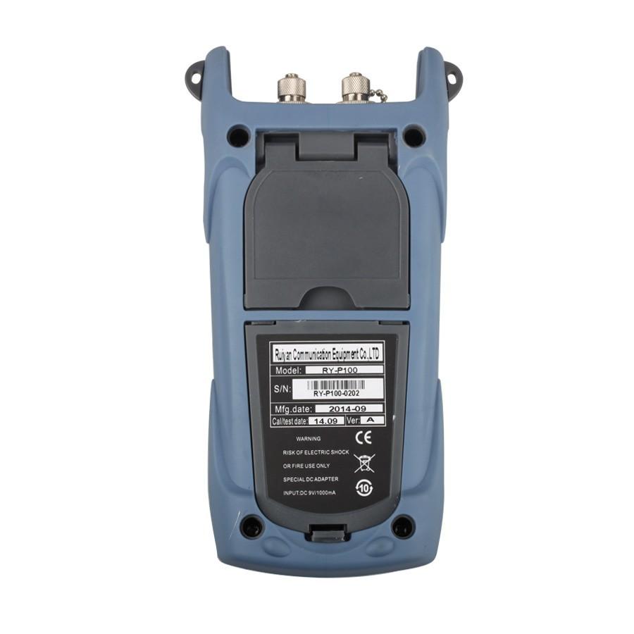 Máy đo công suất mạng PON RY-3201