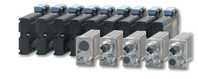 port nâng cấp máy đo cáp quang OTDR AQ7280