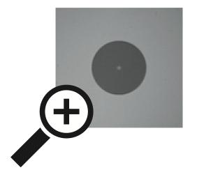 Truy tìm lỗi máy đo OTDR AQ7280