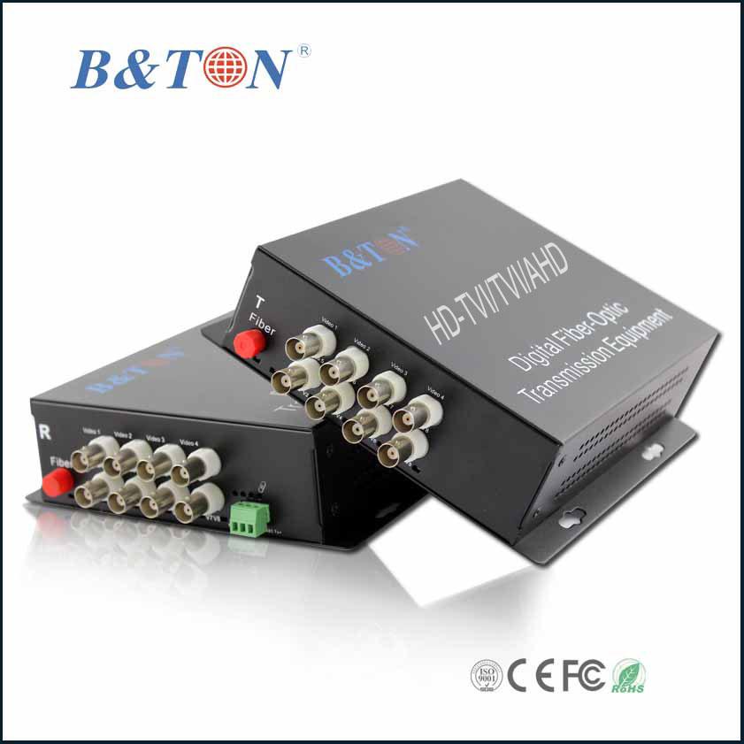 bo-chuyen-doi-video-sang-quang-bton-8-kenh