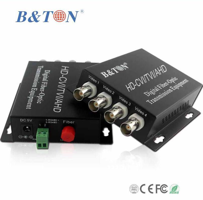 bo-thu-phat-4-kenh-video-sang-quang-