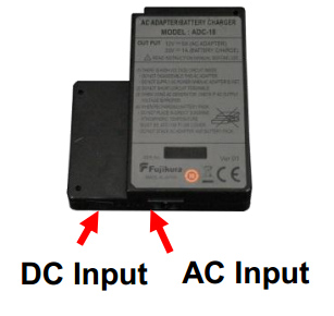 khoi-cap-nguon-ac-adapter