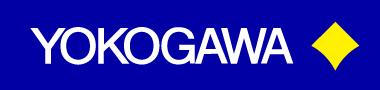 Description: C:\Users\Administrator\Desktop\HCMC WEB\doi-tac\may-do-chieu-dai-soi-cap-quang-otdr-yokogawa-7275.png