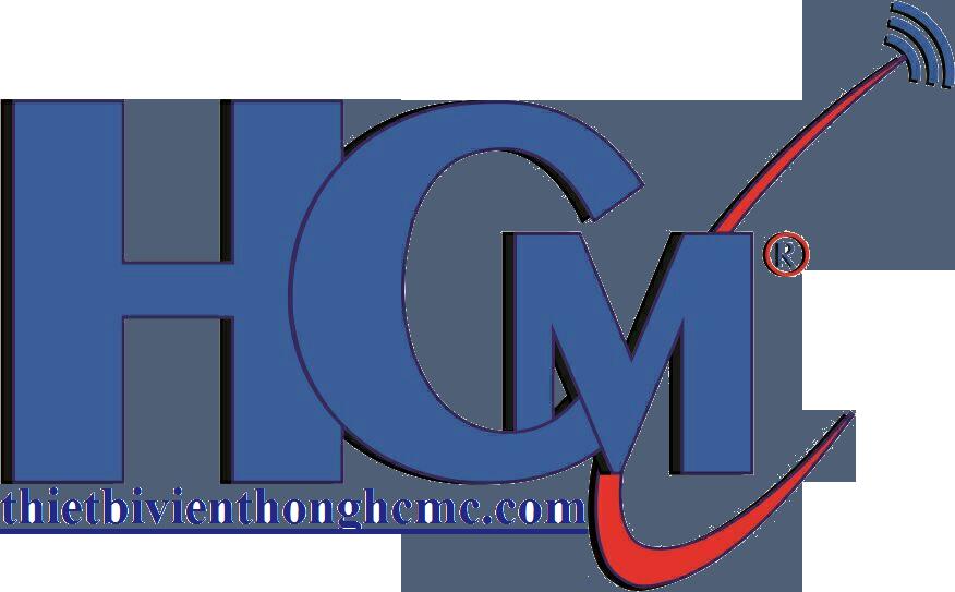 Description: C:\Users\Administrator\Desktop\HCMC WEB\thiet-bi-vien-thong-hcmc (2).png